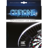 Target Darts Corona Vision light Replacement LED light