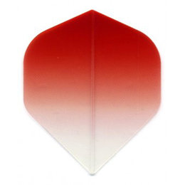 Ruthless R4X Punainen