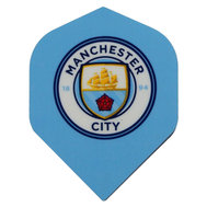 Official NO2 Manchester City Football Club