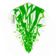 Harrows Rapide Kite Green