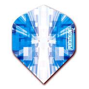Pentathlon Explosion Blue
