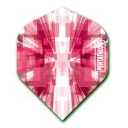Pentathlon Explosion Pink