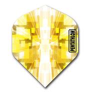 Pentathlon Explosion Yellow