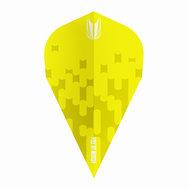 Target Arcade Vison Ultra Yellow Vapor