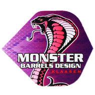 Monster Jelle Klaasen