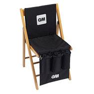 Gunn & Moore Easi-seat Padded seat cover