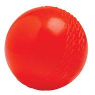 Gunn & Moore All-Weather Ball