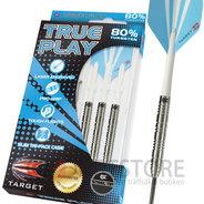Target True Play 18g Modell 1
