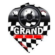 Datadart Grand Prix