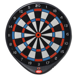 Darts Connect The ultimate online SOFTTIP dartboard.