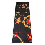 Deadeye Mat Soft Wide