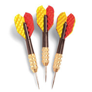 Miniature Darts Steeltip