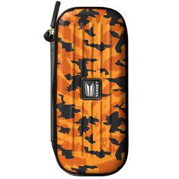 Target Takoma Fodral RvB  Limited Edition  Barney Army