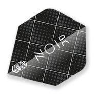 Unicorn Noir Dot Standard