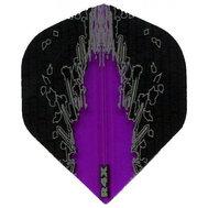 Ruthless R4X High Impact Purple