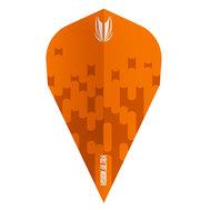 Target Arcade Vison Ultra Orange Vapor