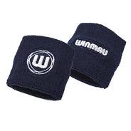Winmau Wristband