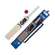 Gunn & Moore Young Gunn Octane Set Size 1