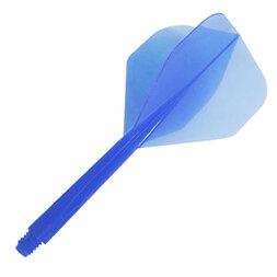 Condor  Blue Long
