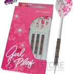 Target Girl Play SOFTTIP 18g Candy