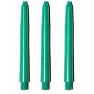 Nylon Gröna 40mm
