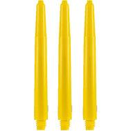 Designa Nylon Yellow Medium 48mm