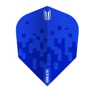Target Arcade Vison Ultra Blue NO6