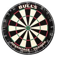 Bulls Advantage Trainer Dartboard