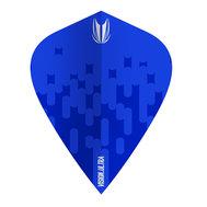 Target Arcade Vison Ultra Blue Kite