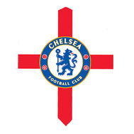 Official Chelsea in St George Cross Football Club