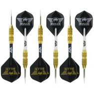 Bulls Mini Darts 2 Sets 10g