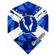 Designa Countries Scotland