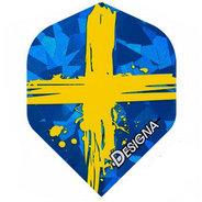 Designa Countries Sweden