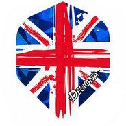 Designa Countries United Kingdom