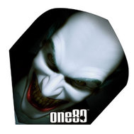 One80 3D Face