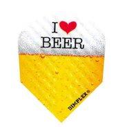 Harrows I Love Beer Dimplex