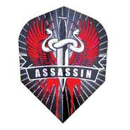 Harrows Assassin