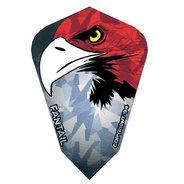 Harrows Fantail Eagle