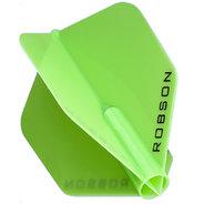 Bulls Robson Plus Green Standard
