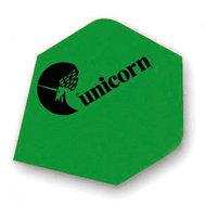 Unicorn Maestro Green Standard