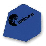 Unicorn Maestro Blue Standard
