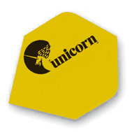 Unicorn Maestro Yellow Standard