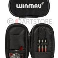 Winmau Compact Dartcase