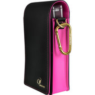 Cosmo Fit Container Dartcase C12 Pink