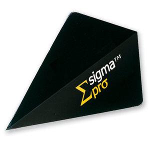 Unicorn Sigma Pro Black