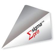 Unicorn Sigma Pro Silver