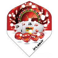 Designa iFlight Casino