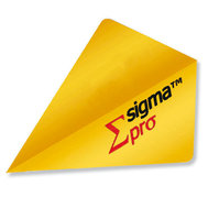 Unicorn Sigma Pro Gold