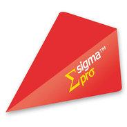 Unicorn Sigma Pro Red