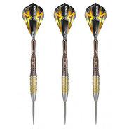 Target Phil Taylor Darts Power 9 Five Gen3 26g